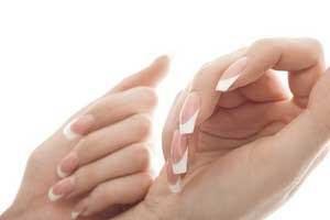 Как самостоятельно сделать крем для рук?