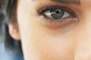 Убрать мешки под глазами у мужчин в домашних условиях 31