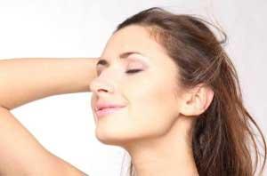 Можно ли протирать лицо хлоргексидином
