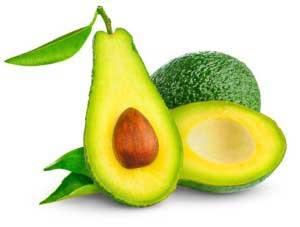 Чем полезно масло из авокадо?
