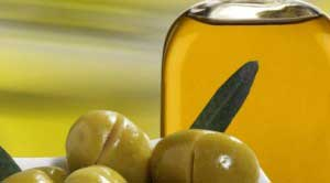 Эффективно ли оливковое масло?