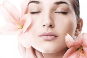 маски для сухой кожи лица в домашних условиях быстрый результат