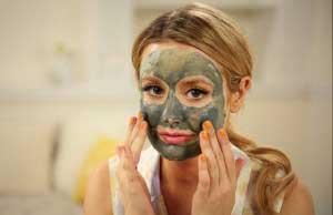 Какой эффект оказывают такие маски?