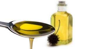 Чем полезно касторовое масло