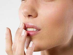 Рецепты эффективных масок для губ