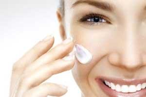 Хороший крем для ухода за кожей лица