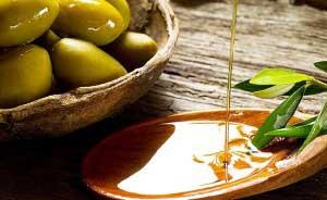 Чем полезно масло?
